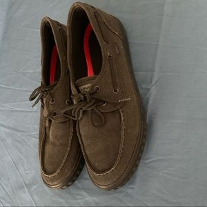 Levi's Loafers